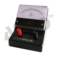 MR100 Desk Stand Meter