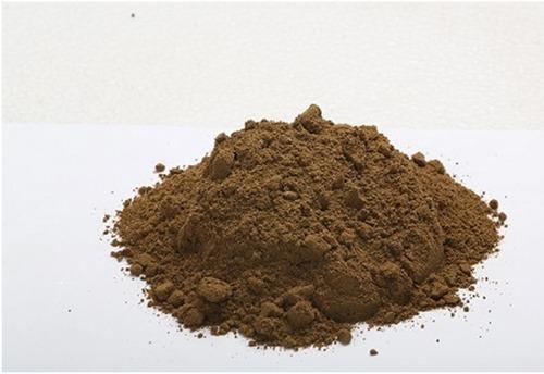 Azospirillum Powder