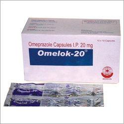 Gastroenterology Medicines