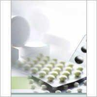 Paracetamol Chlorzoxazone Ibuprofen Tablets