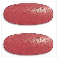 Rifampicin Isoniazid Pyrazinamide
