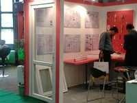 Delhi Exibition