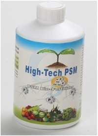 PSM  liquid
