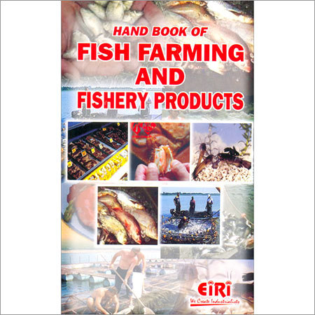 Project Report on Fish Farming