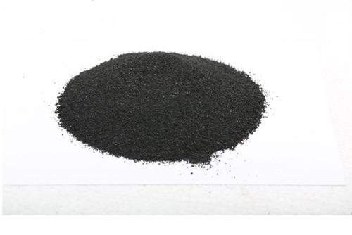 Humic Acid 75WP