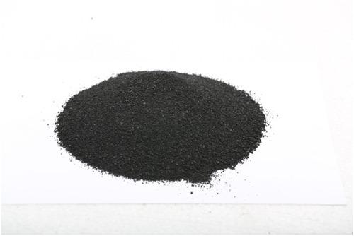 Humic Acid 85 SP