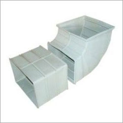 Air Conditioning Duct Systems