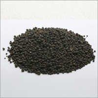 Soil Conditioner Fertilizer
