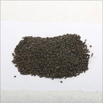 Zyme Granules Powder