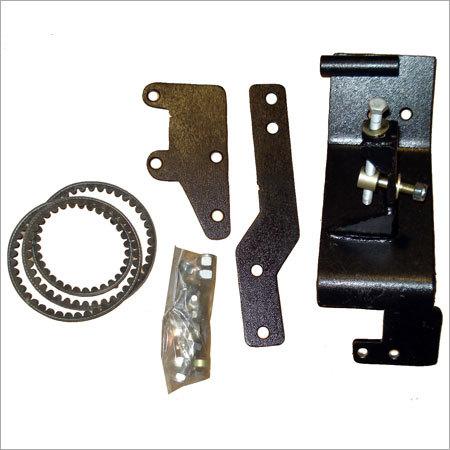 AC Compressor Bracket