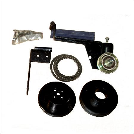 Ac Compressor Mounting Sets