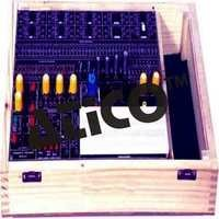 Linear IC Trainer