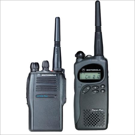 Telecommunication Motorola Wireless