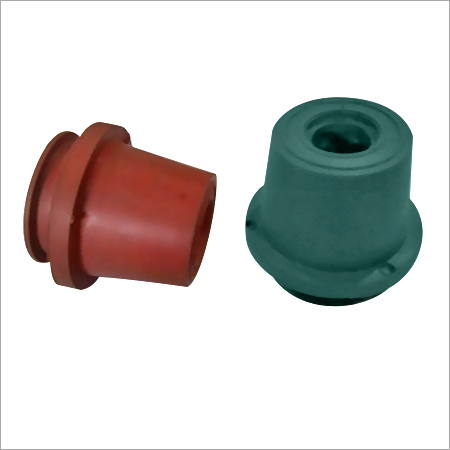 Anti Vibration Rubber Mount