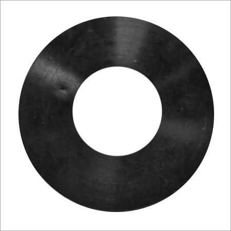 "RUBBER-""GASKET"" (WATER, OIL & GAS SEALING PURPOSE)"
