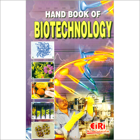 Biotechnology projects Report