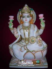 Laxmi Statues