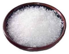 DI Sodium Phosphate