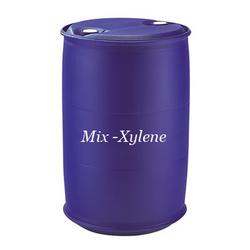 Mix Xylene