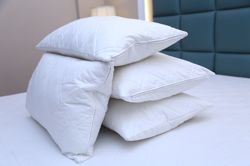 Mattress Protectors and Pillow Protectors