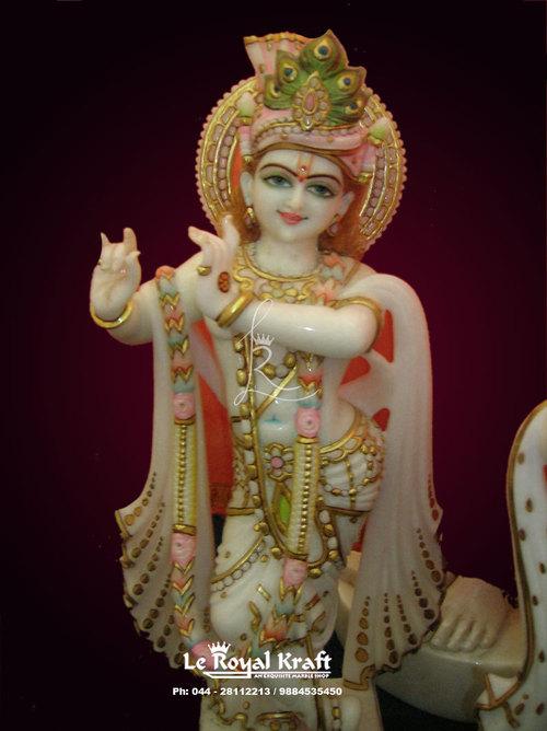 Krishna Statues