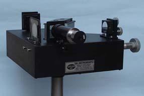 Physics Lab equipment & Instruments