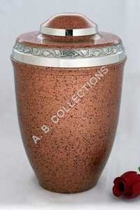 EUROPEON CREMATION URN