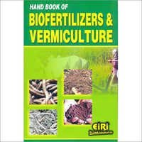 Hand Book of Biofertilizers & Vermiculture