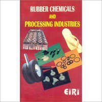 Rubber Chemicals and Processing Industries