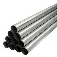 SS 310 Welded Pipes