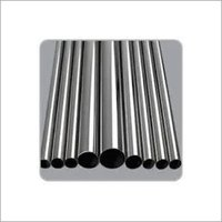 SS 321 Welded Pipes