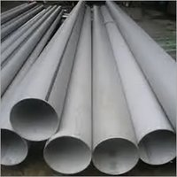 SS 309 Welded Pipes