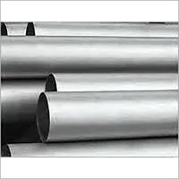 SS 347 Welded Pipes