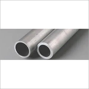 SS 904L Welded Pipes