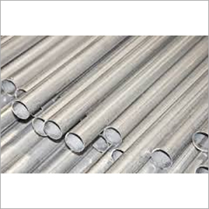 SS 201 Welded Pipes