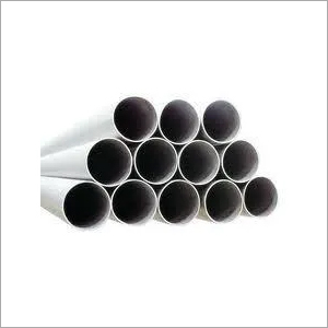 SS 202 Welded Pipes