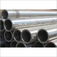Monel 500K Welded Pipes