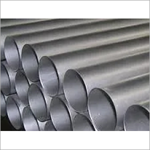 Inconel 600 Welded Pipes