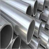Inconel 625 Welded Pipes