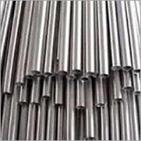 Inconel 700 Welded Pipes