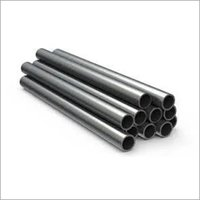 Inconel 718 Welded Pipes