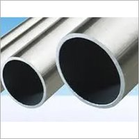 Inconel 725 Welded Pipes