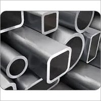 Inconel 800 Welded Pipes