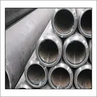 Inconel 825 Welded Pipes