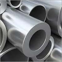 Hastelloy C - 276 Welded Pipes