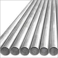 Titanium GR 5 Welded Pipes