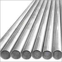 Titanium GR 5 Welded Pipes