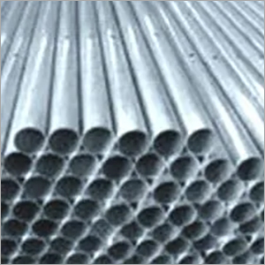 UNS S31803 Welded Pipes
