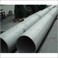 Super Duplex S 31760 Welded Pipes