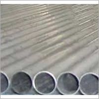 Super Duplex S 32750 Welded Pipes